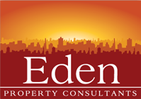 Eden International Property Consultants Ltd Logo